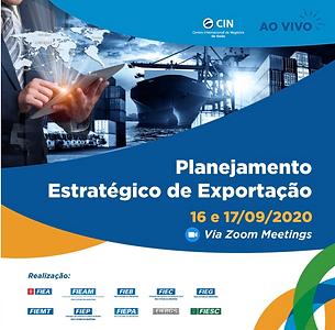 Captura_de_Tela_2020-09-14_às_09.30.19