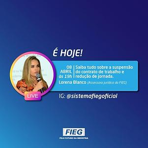 Captura_de_Tela_2020-05-11_às_10.22.36