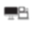 Agência Digital Goiânia - Criação de Websites e Aplicativos