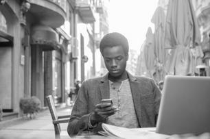 Tendências de Marketing Digital para Pequenas Empresas