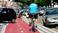 Acordo busca padronizar calçadas e ciclovias no Brasil