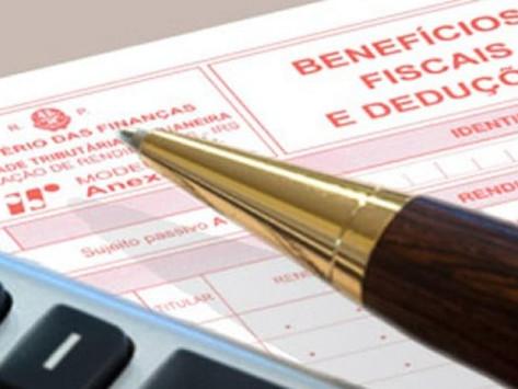 Novo Decreto estadual que dispõe sobre a utilização de benefícios fiscais
