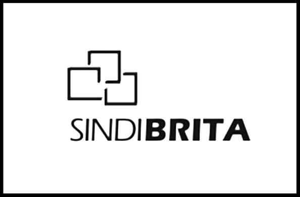SINDIBRITA