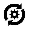 Agência Digital Goiânia - Gestão de Redes Sociais