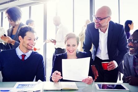 Personalize seu discurso de vendas e multiplique a sua clientela