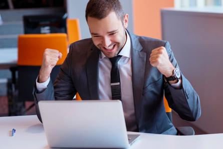 7 dicas web para o seu negócio ficar ainda mais profissional