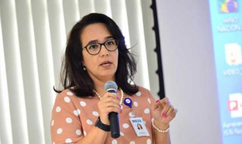 CIN/FIEG promove curso em apoio à internacionalização de empresas do estado de Goiás