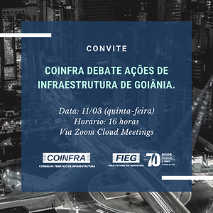 coinfra convite (1).png