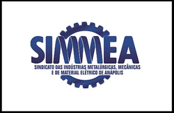SIMMEA