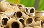 Tubos e Conexões de PVC