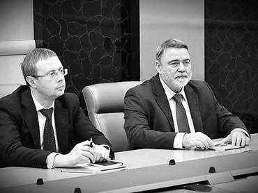 Перед новым главой ФАС не поставлена задача снижения ЖКХ-тарифов, а только их толкования