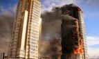 Требования пожарной безопасности в Техрегламенте зданий стали добровольными
