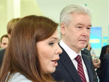 Москвичи не признают легитимность *общественных обсуждений* по реновации, называют их жульничеством