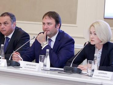 У собственников жилья в Москве растёт число претензий к ДГИ и Росреестру по учёту земельных участков
