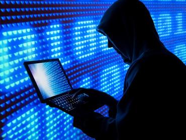 Осторожно: биометрия на службе у мошенников