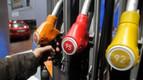 Мировая цена нефти рухнула на $10, в России цена бензина и дизеля продолжила рост