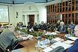 Комитет ТПП РФ ЖКХ 18 марта 2021