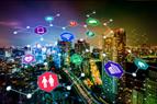 О сложившихся  IT-решениях в сфере ЖКХ