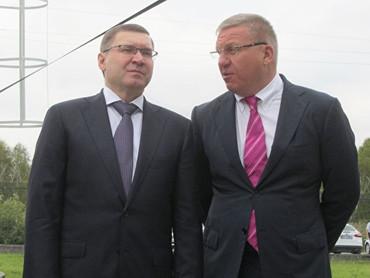 Администрации ХМАО и Нижневартовска без согласия горожан форсируют передачу объектов ЖКХ  вконцесси