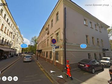 Россия утрачивает историко-архитектурное наследие - Москва в лидерах