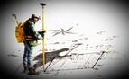 Ростовские судебные открытия: кадастрового инженера обвинили в *корыстной заинтересованности*