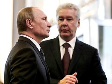 Каждая пятая компания в России закрылась в 2019 году. Лидер - Москва - минус 124 497 предприятий