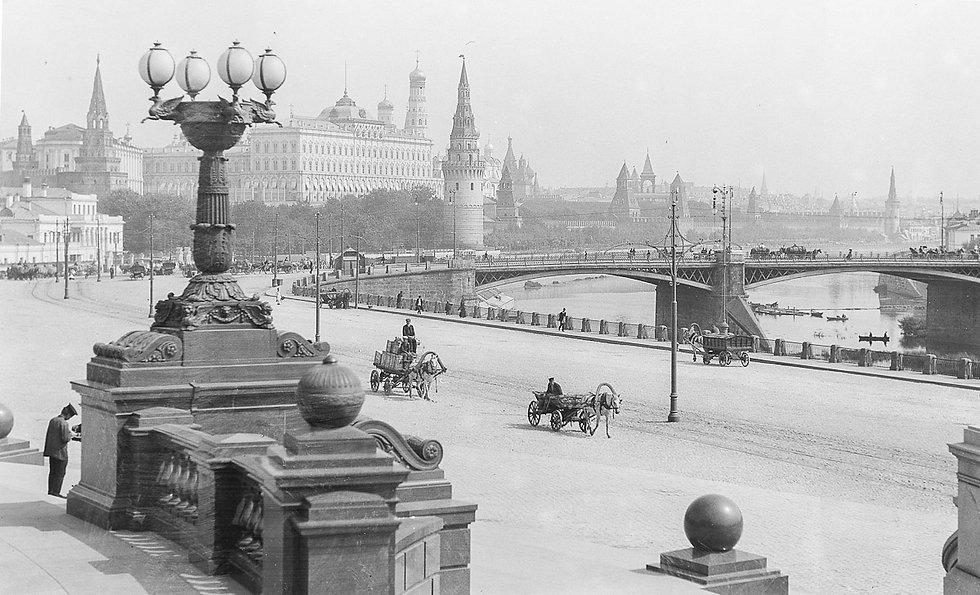 Старая Москва.jpg