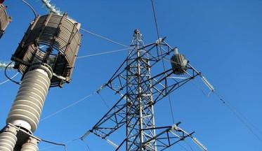 Искусственный интеллект в прогнозе цен на электроэнергию