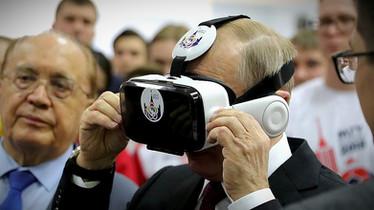 В Топ-100 Международного рейтинга ВУЗов из России только МГУ - 94 место