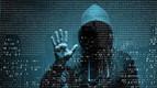 Хакеры продают базу ГИБДД московского региона с 50 млн записей