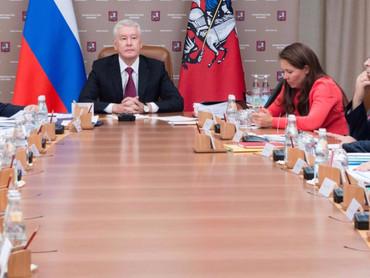Закупка Москвой импортного оборудования распознавания лиц противоречит системе национальной безопасн