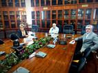 Рабочая группа ТПП РФ разрабатывает *дорожную карту* построения системы техинвентаризации жилья