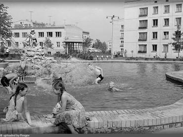 Сохранить память о пятиэтажной среде обитания и советском образе жизни в Музее хрущёвки