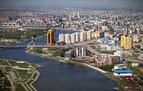 Казахстан в 2022 году завершает реформу владения и воспроизводства многоквартирных домов