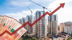 Цена квадратного метра в старой Москве  превысила ₽300 тыс