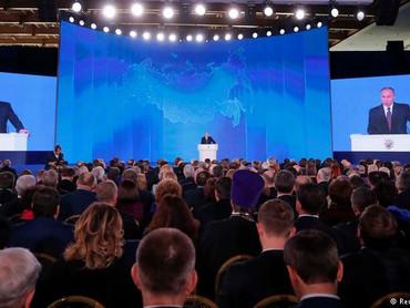 20 лет эпохи Путина: тарифы ЖКХ выросли в 27 раз, налоги на 70%