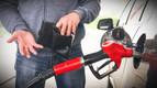 Рост цен на топливо в России рукотворный, но не животворящий