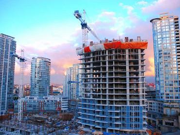 Экстерриториальный принцип ЕГРН упрощает отток инвестиций в недвижимость в крупные города
