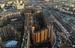 *Территориальное развитие*: кто и зачем создаёт в городах чудовищные многоэтажные монстры?