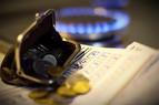 ФАС и цены в России на газ