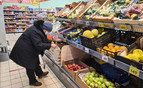 Инфляция в России подрывает жизненный уровень граждан
