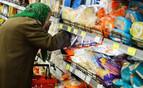 Россияне не верят в официальные отчёты о размере инфляции