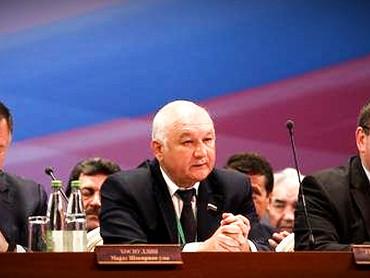 Госдума и совет при Президенте разгромили *всероссийскую реновацию* Хуснуллина и Мельниченко