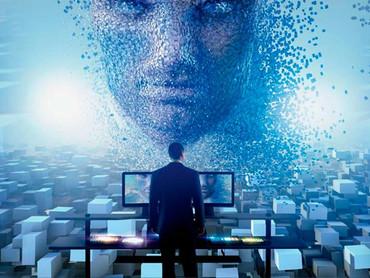 Предстоит разработать и принять Цифровой кодекс