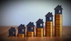 Ипотечный капкан: рост цен на жильё свёл на нет выгоды от льготной ипотеки. Все в ИЖС