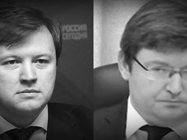 Совет ТПП РФ по СРО дал оценку борьбе московских бюрократов с бизнесом