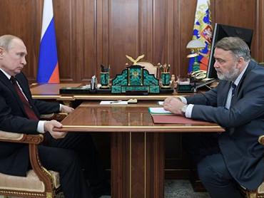 Бесконтрольный рост тарифов ЖКХ  делает их оплату непосильной для четверти россиян