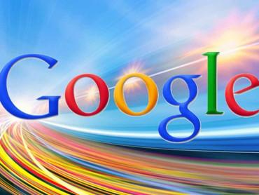 Chrome научился обходить все блокировки Роскомнадзора лучше, чем Firefox