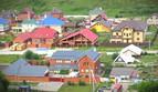 Загнать граждан России в ипотеку любыми способами: теперь в ИЖС