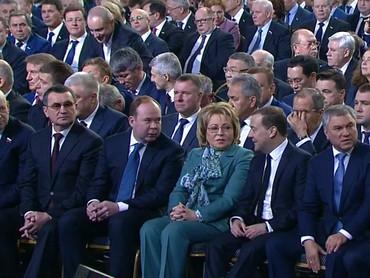 В России не было ни одной причины для проведения людоедской пенсионной реформы